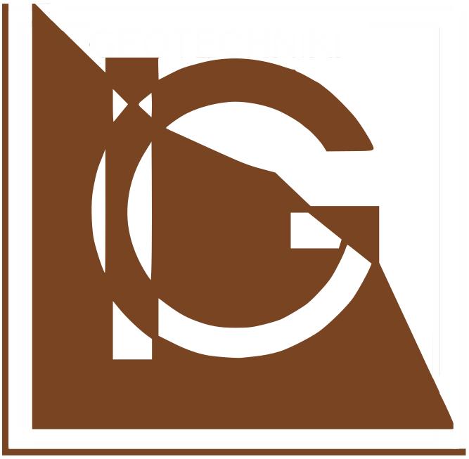 Instytut Geotechniki